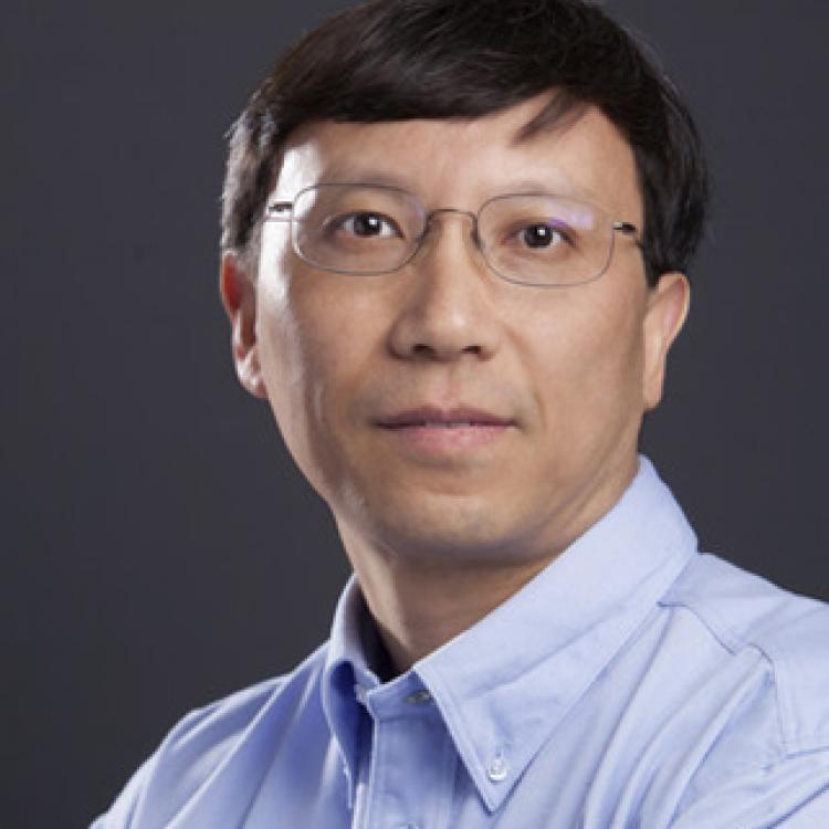 Zongchao Jia