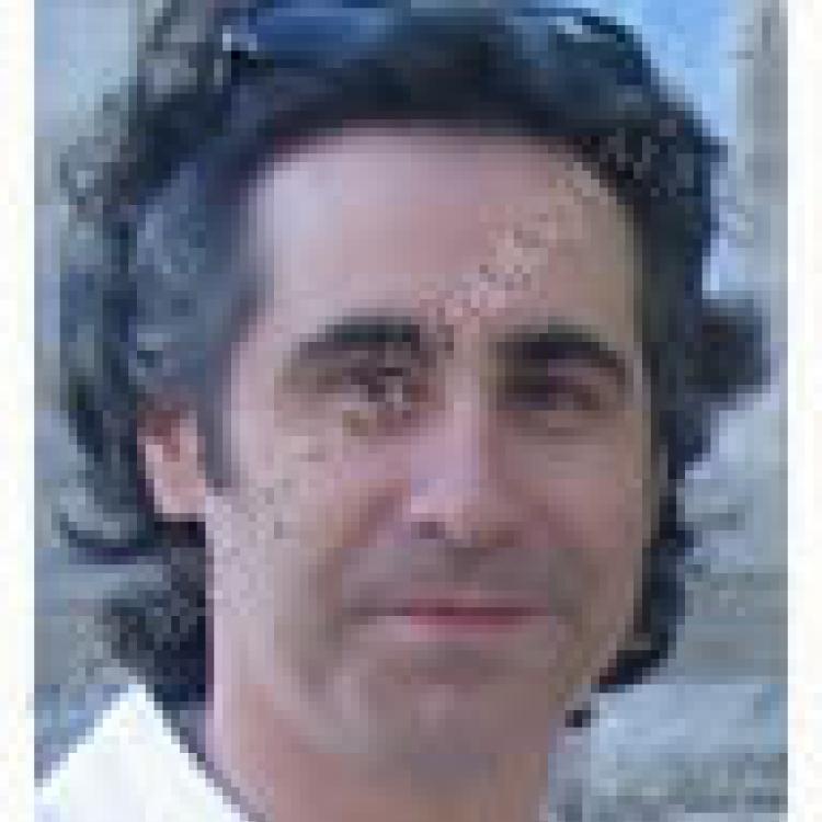 Martin Pare